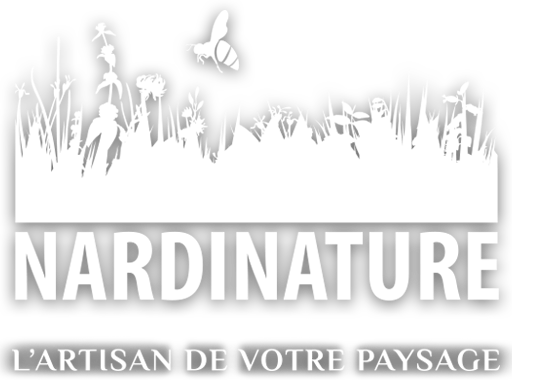nardinature_logo