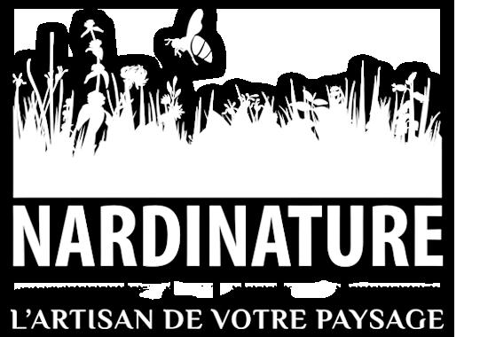 nardinature_logo